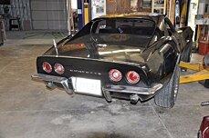 1969 Chevrolet Corvette for sale 100924593