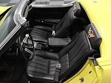 1969 Chevrolet Corvette for sale 100970356