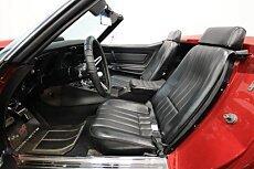1969 Chevrolet Corvette for sale 100978477