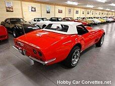 1969 Chevrolet Corvette for sale 101041016