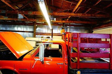 1969 Chevrolet Custom for sale 101019059