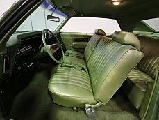 1969 Chevrolet Impala for sale 100760370