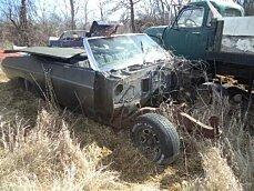 1969 Chevrolet Impala for sale 100824857