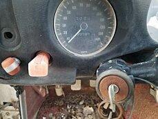 1969 Datsun 2000 for sale 100847218