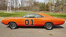 1969 Dodge Charger for sale 100772510