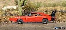 1969 Dodge Charger for sale 100944776
