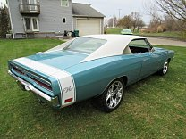 1969 Dodge Charger for sale 100957986