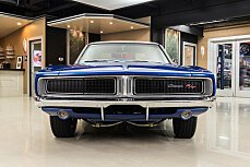 1969 Dodge Charger for sale 100999722