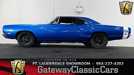 1969 Dodge Coronet for sale 100739766