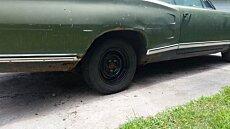 1969 Dodge Coronet for sale 100832757