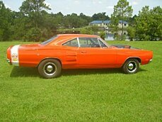 1969 Dodge Coronet for sale 100825024