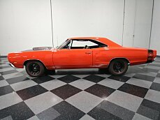1969 Dodge Coronet for sale 100945859