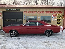 1969 Dodge Coronet for sale 100951477