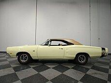 1969 Dodge Coronet Super Bee for sale 100957357