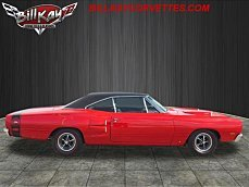 1969 Dodge Coronet for sale 100957922