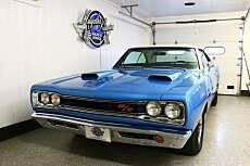 1969 Dodge Coronet for sale 100986701