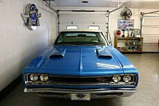 1969 Dodge Coronet for sale 100986834