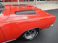 1969 Dodge Coronet for sale 101041961