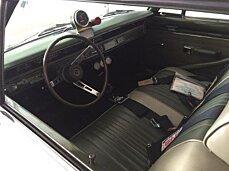 1969 Dodge Dart for sale 100840654