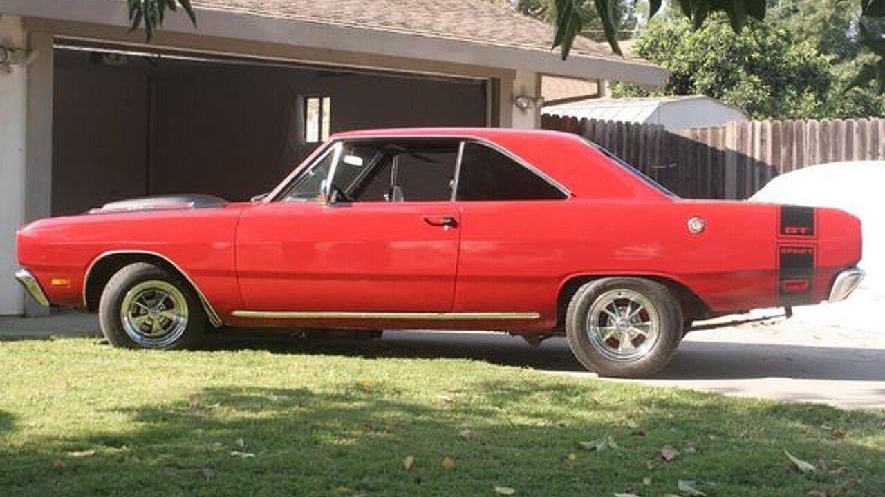 Classic American Cars For Sale Las Vegas