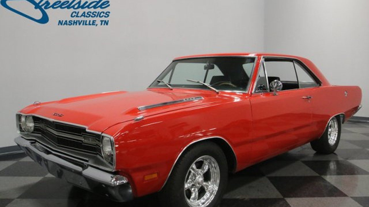 Dodge Cars For Sale Nationwide Autotrader New Car - Autotrader classic cars