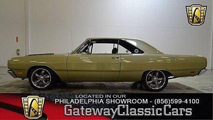 1969 Dodge Dart for sale 100877128