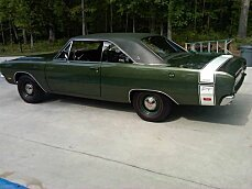 1969 Dodge Dart for sale 100894742