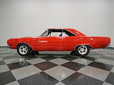 1969 Dodge Dart for sale 100924665