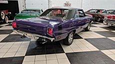 1969 Dodge Dart for sale 100962706