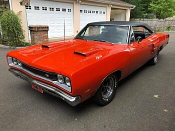 1969 Dodge Other Dodge Models for sale 101007029