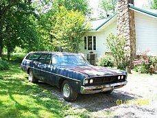 1969 Dodge Polara for sale 100825333