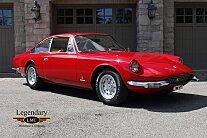 1969 Ferrari 365 for sale 100796291