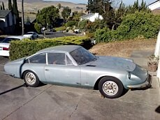 1969 Ferrari 365 for sale 100907585
