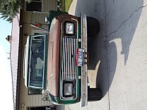 1969 Ford Bronco for sale 100913062