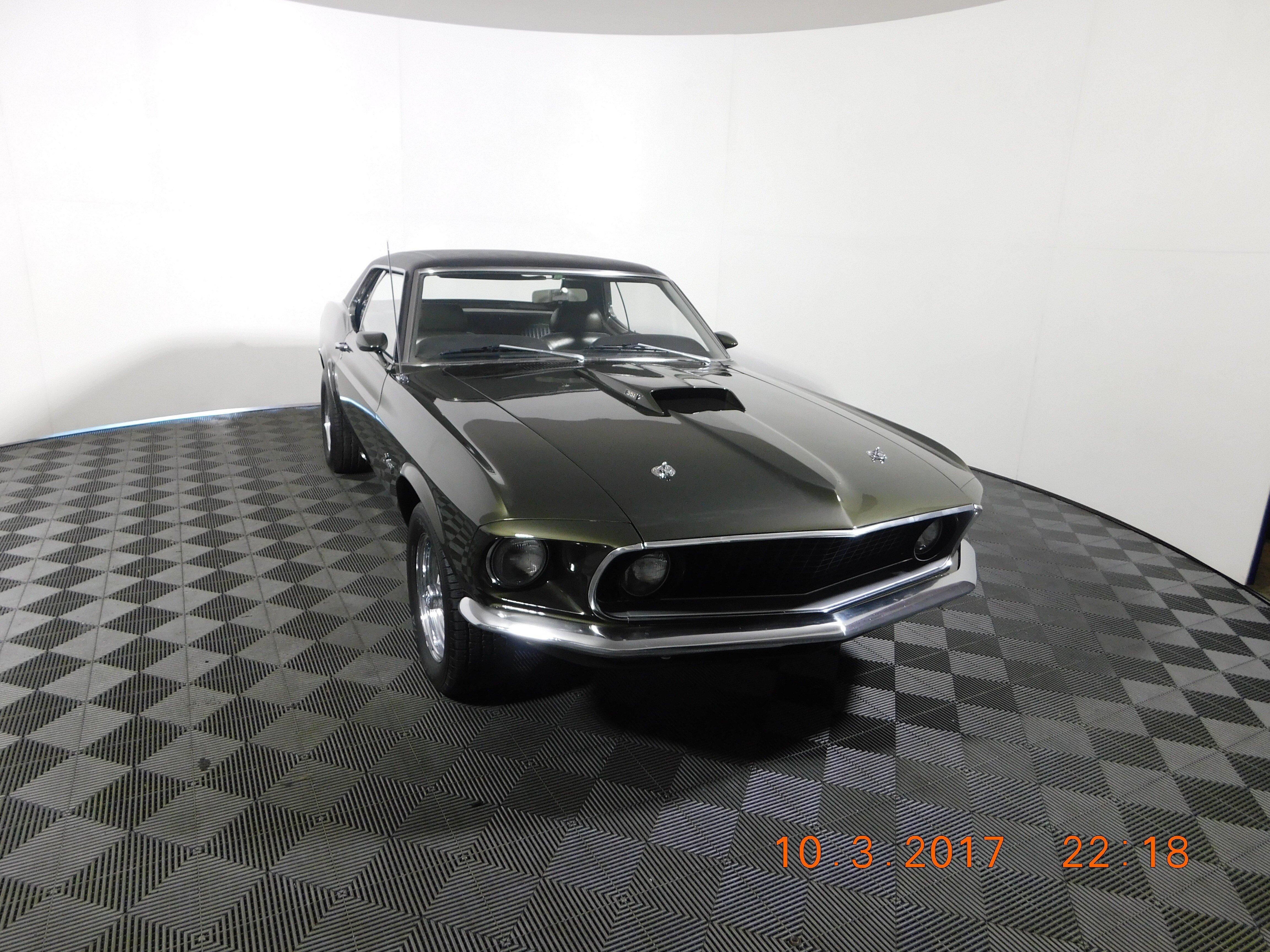 Funky Classic Car Trader Usa Images - Classic Cars Ideas - boiq.info