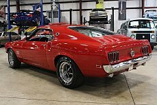 1969 Ford Mustang for sale 100994398
