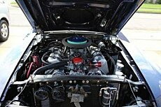 1969 Ford Mustang for sale 101016932