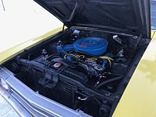 1969 Ford Ranchero for sale 101057420