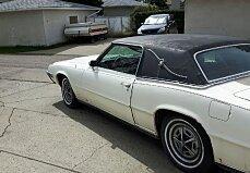 1969 Ford Thunderbird for sale 100795652