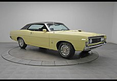 1969 Ford Torino for sale 100792663