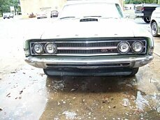 1969 Ford Torino for sale 100809540