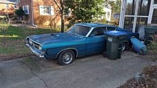 1969 Ford Torino for sale 100825500
