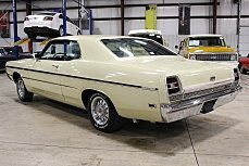 1969 Ford Torino for sale 100850241