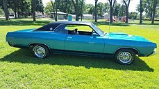 1969 Ford Torino for sale 100878354