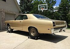 1969 Ford Torino for sale 100889981