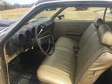 1969 Ford Torino for sale 100977042
