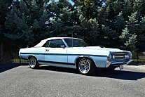 1969 Ford Torino for sale 101022243