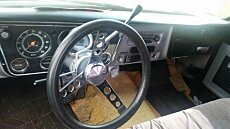 1969 GMC Other GMC Models for sale 100833466