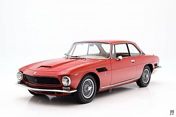 1969 Iso Rivolta for sale 100830279