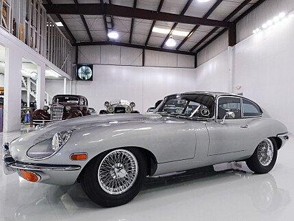 1969 Jaguar E-Type for sale 100779721